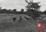 Image of United States troops Philippines, 1945, second 33 stock footage video 65675062344