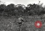 Image of United States troops Philippines, 1945, second 34 stock footage video 65675062344