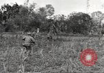 Image of United States troops Philippines, 1945, second 35 stock footage video 65675062344