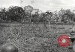 Image of United States troops Philippines, 1945, second 36 stock footage video 65675062344