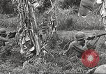 Image of United States troops Philippines, 1945, second 40 stock footage video 65675062344