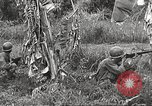 Image of United States troops Philippines, 1945, second 42 stock footage video 65675062344