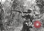 Image of United States troops Philippines, 1945, second 43 stock footage video 65675062344