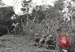 Image of United States troops Philippines, 1945, second 46 stock footage video 65675062344