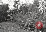 Image of United States troops Philippines, 1945, second 47 stock footage video 65675062344