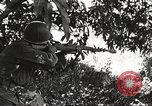 Image of United States troops Philippines, 1945, second 48 stock footage video 65675062344