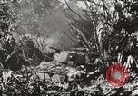 Image of United States troops Philippines, 1945, second 58 stock footage video 65675062344