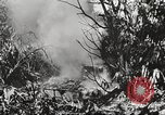 Image of United States troops Philippines, 1945, second 62 stock footage video 65675062344