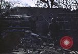 Image of Allied troops Intramuros Manila, 1945, second 46 stock footage video 65675062345