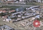 Image of Allied troops Manila Philippines, 1945, second 15 stock footage video 65675062347