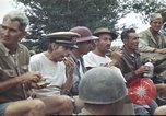 Image of Allied prisoners Philippines, 1945, second 30 stock footage video 65675062350