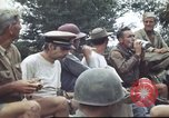 Image of Allied prisoners Philippines, 1945, second 35 stock footage video 65675062350