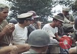 Image of Allied prisoners Philippines, 1945, second 38 stock footage video 65675062350