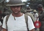 Image of Allied prisoners Philippines, 1945, second 44 stock footage video 65675062350