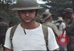 Image of Allied prisoners Philippines, 1945, second 45 stock footage video 65675062350