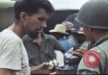 Image of Allied prisoners Philippines, 1945, second 47 stock footage video 65675062350