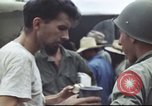 Image of Allied prisoners Philippines, 1945, second 48 stock footage video 65675062350