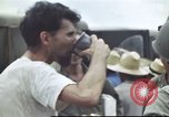 Image of Allied prisoners Philippines, 1945, second 52 stock footage video 65675062350