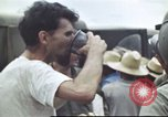 Image of Allied prisoners Philippines, 1945, second 53 stock footage video 65675062350