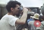 Image of Allied prisoners Philippines, 1945, second 54 stock footage video 65675062350