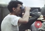 Image of Allied prisoners Philippines, 1945, second 55 stock footage video 65675062350