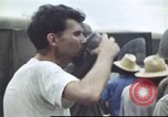 Image of Allied prisoners Philippines, 1945, second 57 stock footage video 65675062350