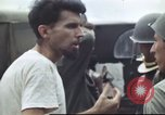 Image of Allied prisoners Philippines, 1945, second 61 stock footage video 65675062350