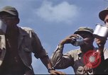Image of Allied soldiers Philippines, 1945, second 12 stock footage video 65675062351