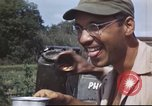 Image of Allied soldiers Philippines, 1945, second 13 stock footage video 65675062351