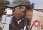 Image of Allied soldiers Philippines, 1945, second 14 stock footage video 65675062351