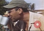Image of Allied soldiers Philippines, 1945, second 15 stock footage video 65675062351
