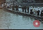 Image of Allied soldiers Philippines, 1945, second 17 stock footage video 65675062351