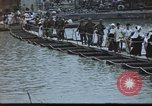 Image of Allied soldiers Philippines, 1945, second 18 stock footage video 65675062351