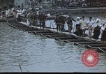 Image of Allied soldiers Philippines, 1945, second 19 stock footage video 65675062351