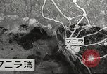 Image of Japanese troops Philippines, 1942, second 16 stock footage video 65675062356