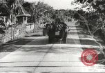 Image of Japanese troops Philippines, 1942, second 21 stock footage video 65675062356