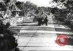 Image of Japanese troops Philippines, 1942, second 22 stock footage video 65675062356