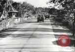 Image of Japanese troops Philippines, 1942, second 27 stock footage video 65675062356