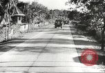 Image of Japanese troops Philippines, 1942, second 28 stock footage video 65675062356