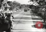 Image of Japanese troops Philippines, 1942, second 29 stock footage video 65675062356