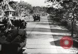 Image of Japanese troops Philippines, 1942, second 34 stock footage video 65675062356