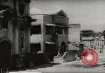 Image of Japanese troops Philippines, 1942, second 54 stock footage video 65675062356