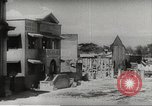 Image of Japanese troops Philippines, 1942, second 55 stock footage video 65675062356