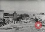 Image of Japanese troops Philippines, 1942, second 57 stock footage video 65675062356
