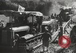 Image of Japanese troops Philippines, 1942, second 22 stock footage video 65675062359