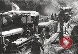 Image of Japanese troops Philippines, 1942, second 24 stock footage video 65675062359