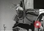 Image of Japanese troops Philippines, 1942, second 25 stock footage video 65675062359