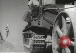 Image of Japanese troops Philippines, 1942, second 27 stock footage video 65675062359
