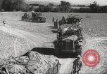 Image of Japanese troops Philippines, 1942, second 38 stock footage video 65675062359