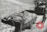 Image of Japanese troops Philippines, 1942, second 39 stock footage video 65675062359